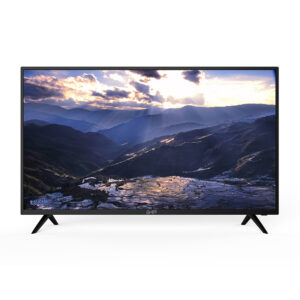 TELEVISOR GHIA G-40NTFXFHD20 40 PULGADAS FULL HD