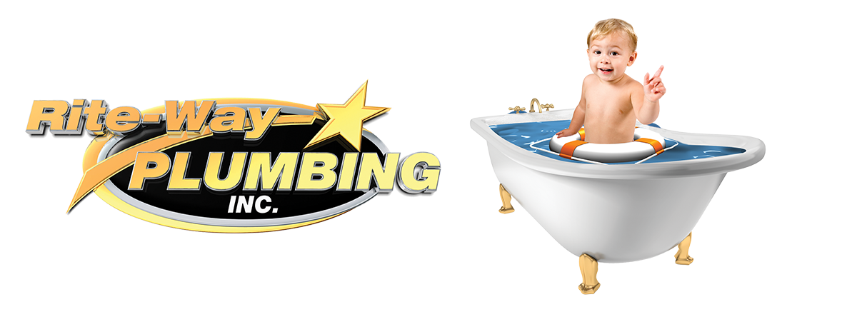 Rite-Way Plumbing