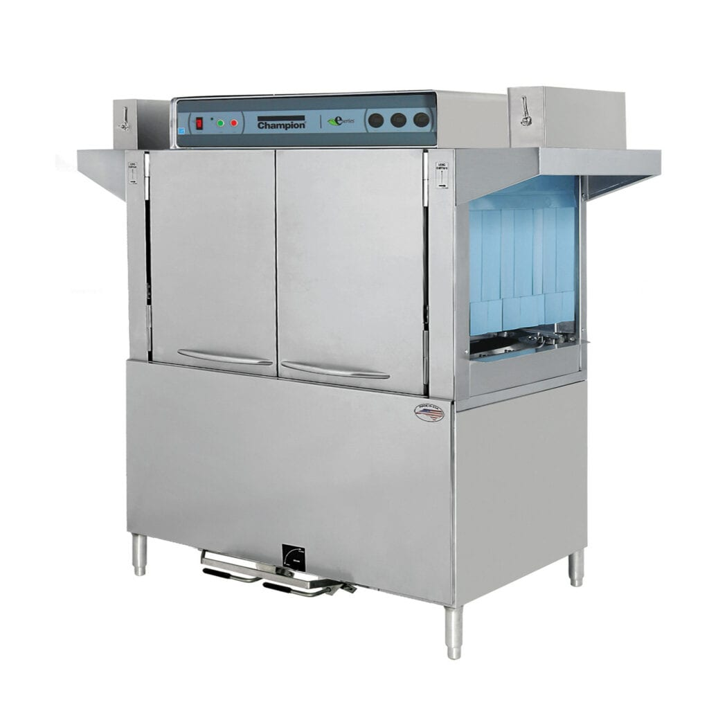 Rose Kitchen Food Service Equipment and Supplies
