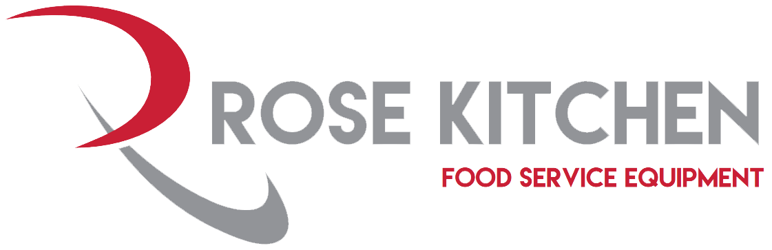 logo rose kitchen