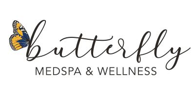 Butterfly Medspa & Wellness
