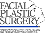 american-academy-of-facial-plastic-and-reconstructive-surgery-AAFPRS-logo