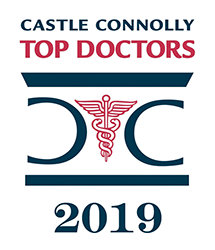 Castle Connolly Top Doc