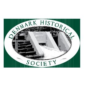 Scrapbook Night @ Denmark Public Library | Denmark | Maine | United States