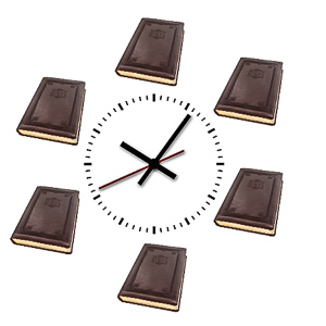 300_Multiplied_Bible_TimeBible_Time_Variations_6.10.14.004