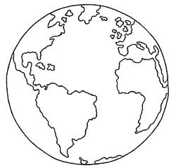 250_Globe