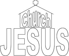 Jesus Foundation TME jpeg