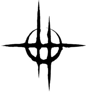 oncehumanlogo1