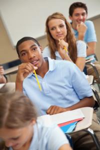 Student Educational Programs