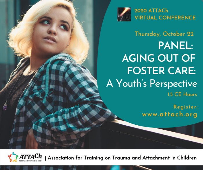 Aging-Out-of-Foster-Care