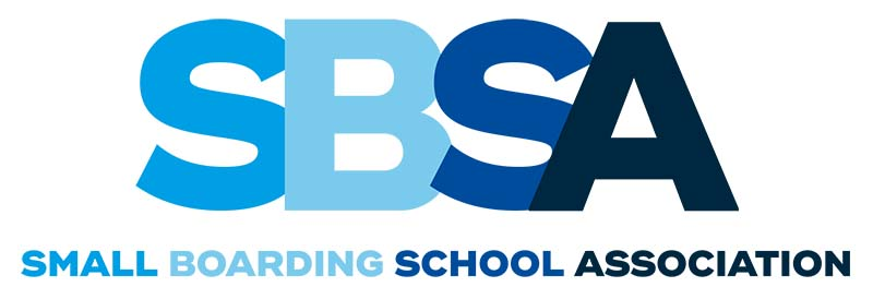 Small Boarding School Assoc