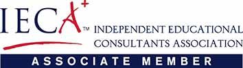 IECA-Ind-Edu-Consultants-Associate Member