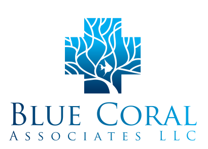 Blue Coral and Associates