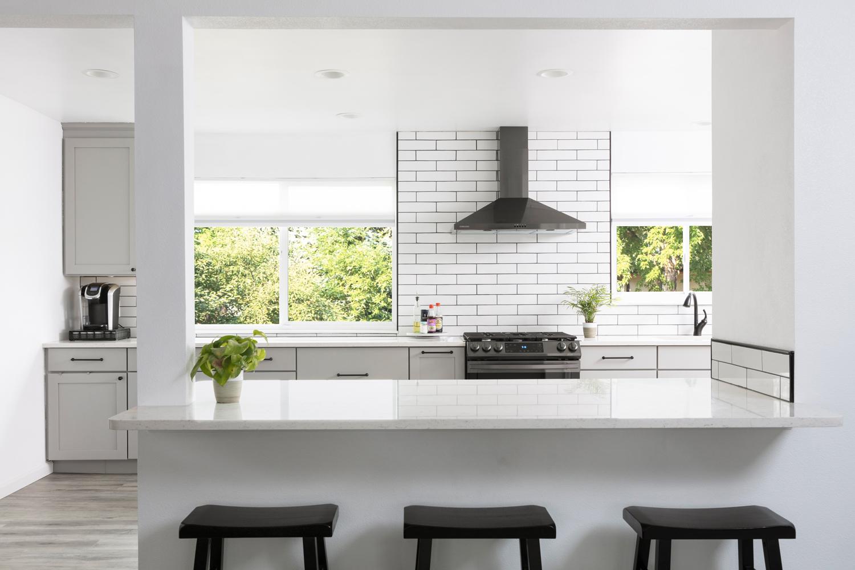 kitchen remodel colorado