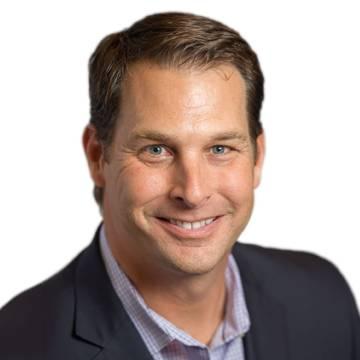 Fernando Mendoza, CEO of Scrivas, is an MD