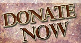 Donate to FaithSearch