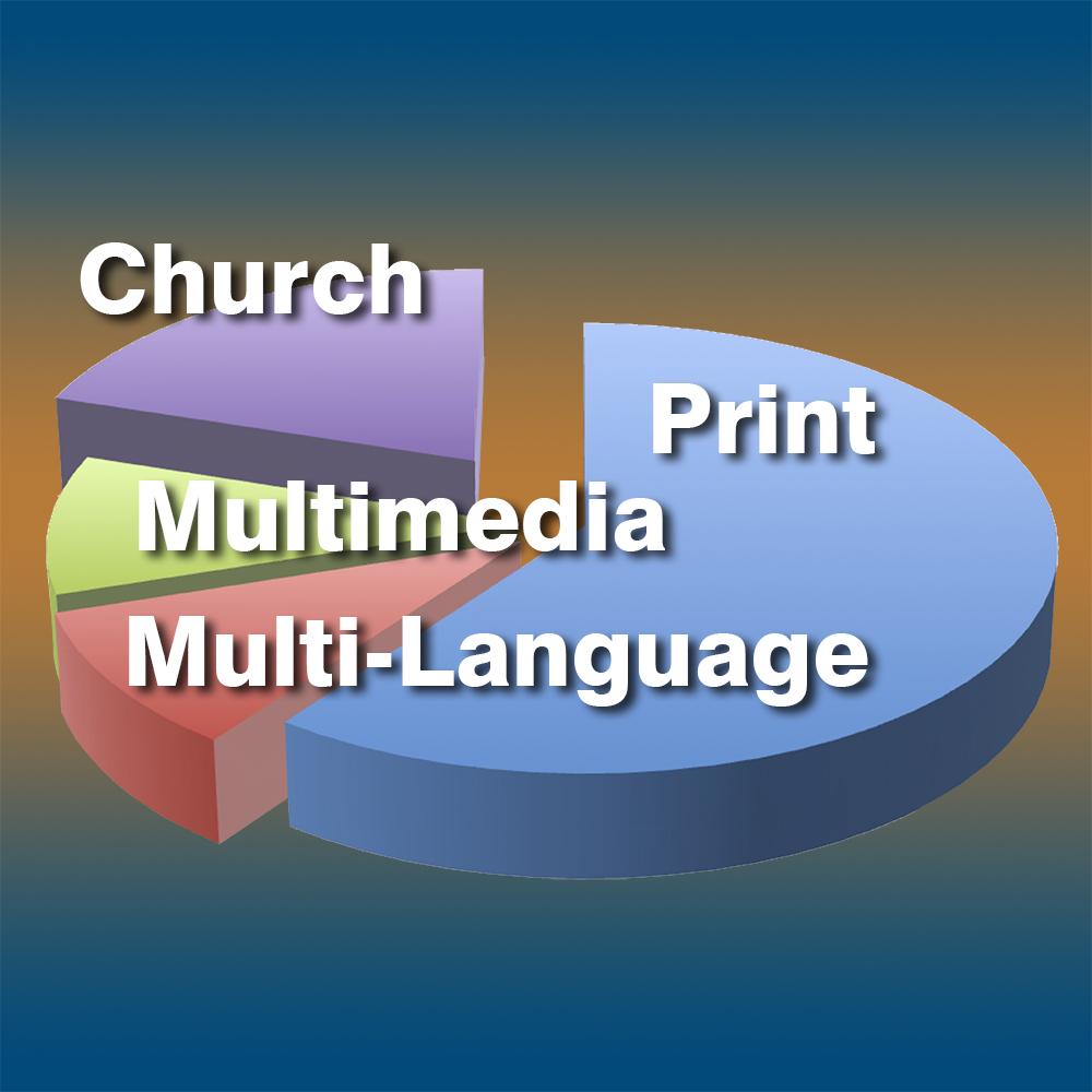 Resource Categories
