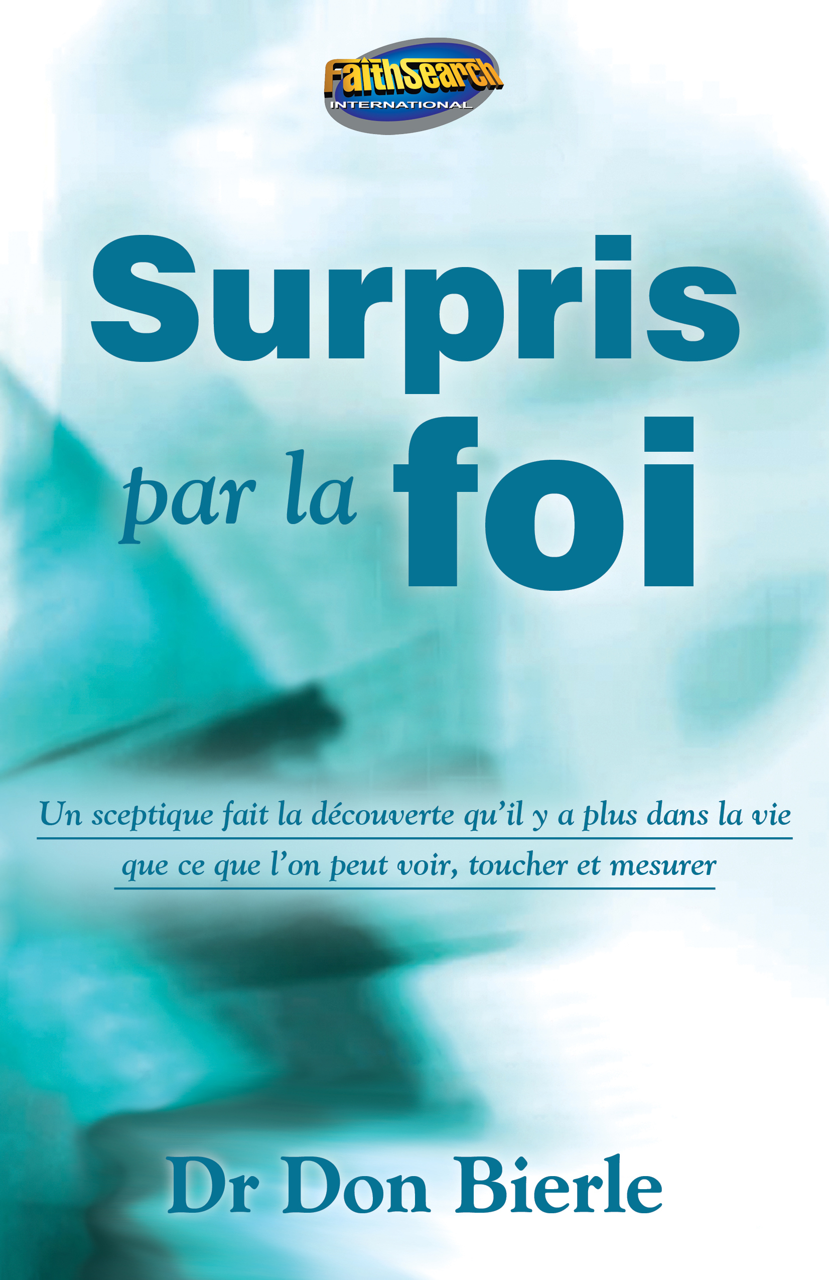 SPLF French front cover