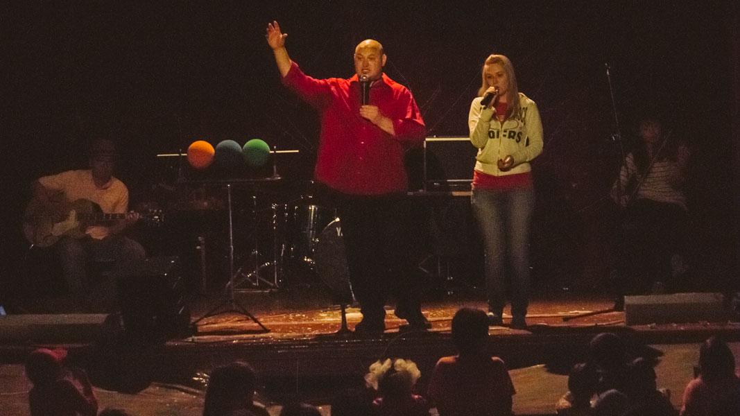 Community-Outreach,-Eastern-Europe