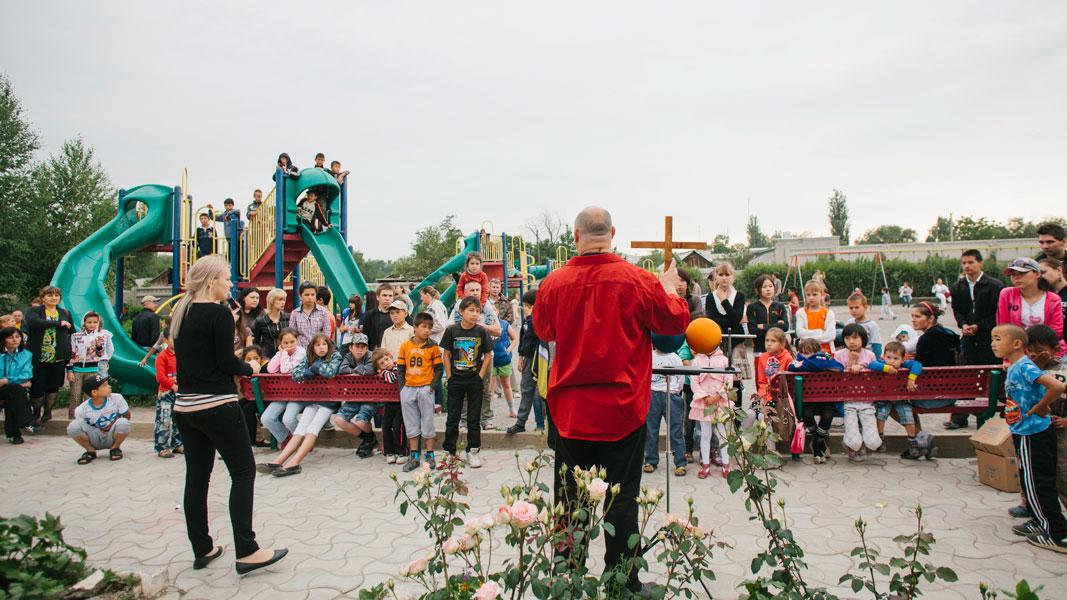 Park-Outreach-Albania