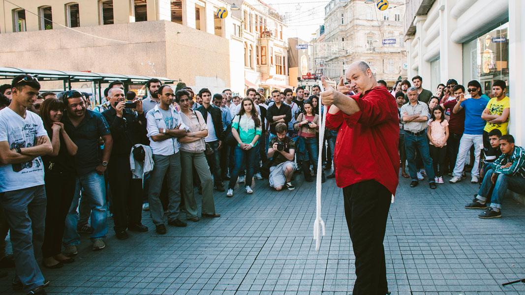 Street-Outreach-In-Turkey3