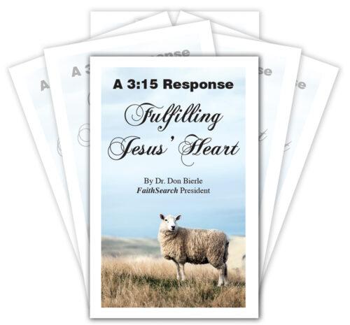 315 Response brochure 6-pack