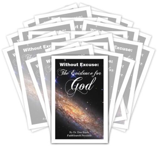 WIBIG brochure 25-pack