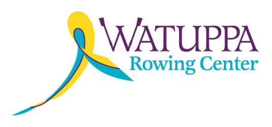 Watuppa Rowing Center
