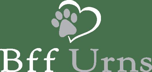 BFF Urns