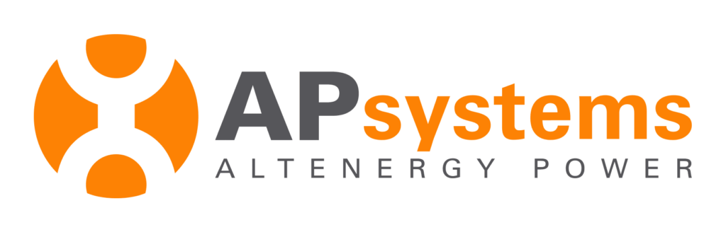APsystems-logo-primary