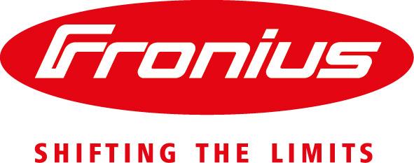 Fronius_Logo_EN_CMYK