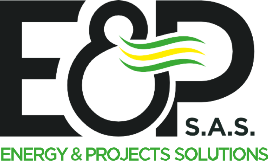 Energy & Projects Solutions SAS