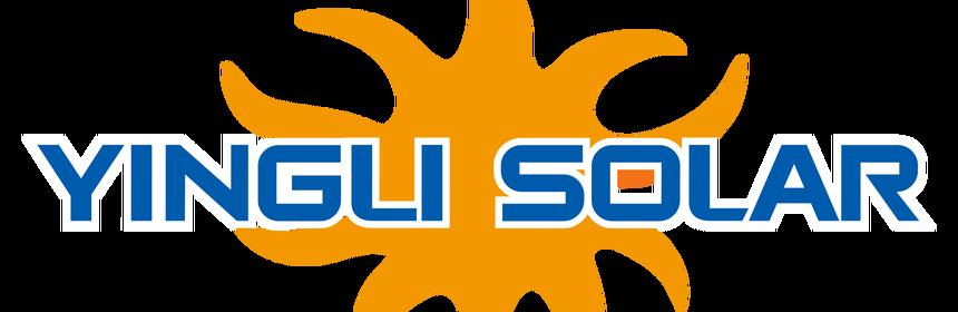 yingli-solar-logo-b