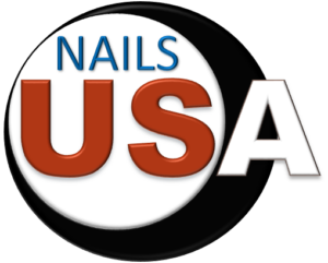 US and USA Nails - Louisville, KY