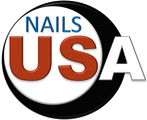 US and USA Nails Spa – Louisville, KY