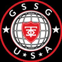 GSSG ALLIANCE USA