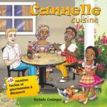 Cannelle-cuisine-couverture