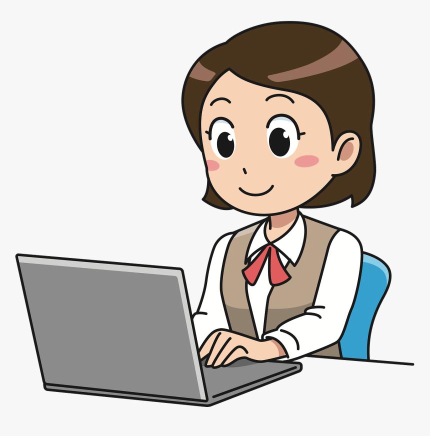 Les étapes pour créer un blog d'auteur efficace