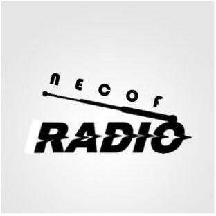 Interview par NECOF RADIO