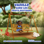 Vanille-fruits-exotiques