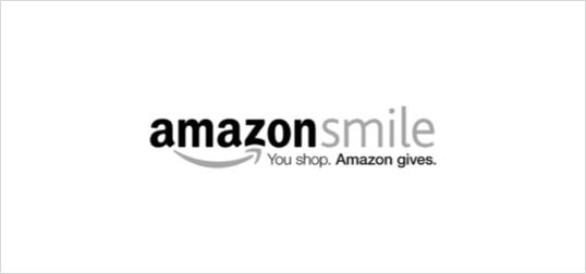 Amazon Smile - You shop. Amazon gives.