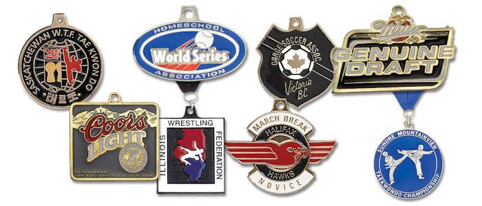custom_die_cast_medals-1