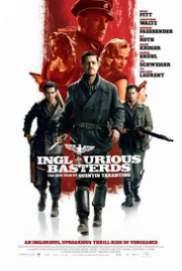 Bkarty wojny 2009