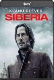 Siberia 2018 WEBRip