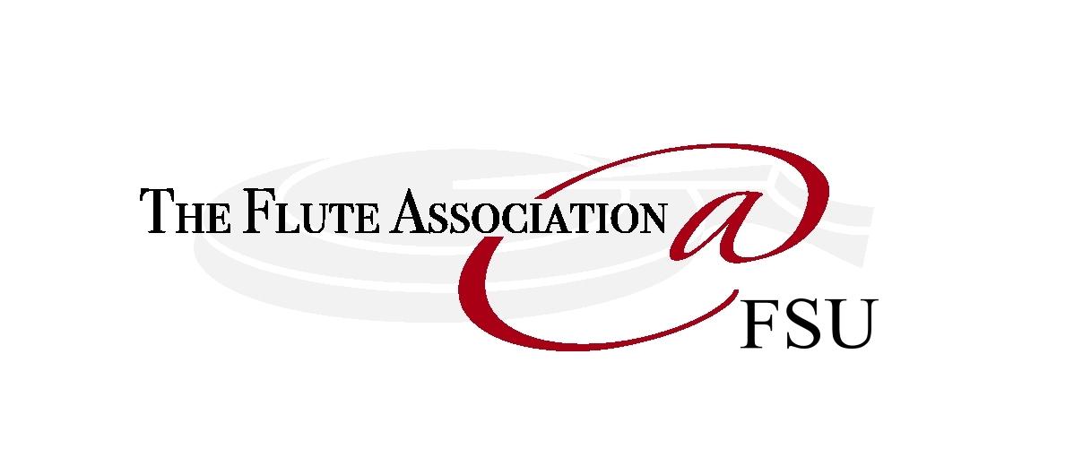 FSU Graduate Flute Chamber Recital