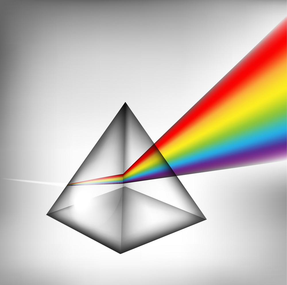 Florida State University PRISM Concert