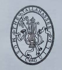 Tallahassee Music Guild Scholarship Recital