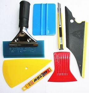 Tint Tools