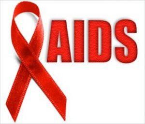Quiz on AIDS