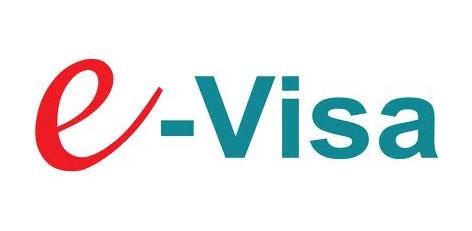 e-visa system